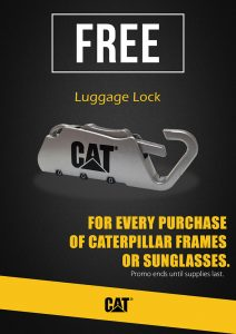 cat_luggage_lock