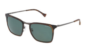 SPL154_Z40P Polarized Php 9,995.00